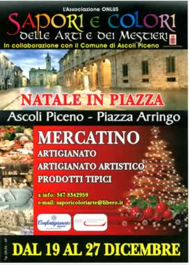 natale_in_piazza